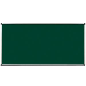 スタンダード黒板