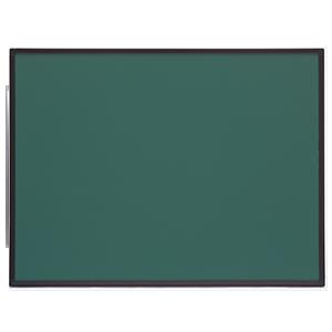 手持ち黒板